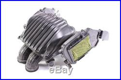 16 Honda CRF1000 Africa Twin Admission Nettoyant Filtre à Air Box 17215-MJP-G50