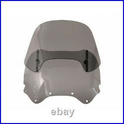 5416004 Bulle MRA Vario fumé Honda XRV750 Africa Twin