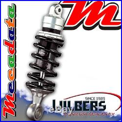 Amortisseur Wilbers Premium Honda XRV 750 R Africa Twin RD 07 Annee 93+