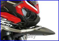 BODYSTYLE Bec De pour Véhicules Avec Pare-Chocs Honda CRF1100L Africa Twin 2020