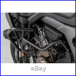 Barres de protection SW-Motech Honda CRF 1000 L Africa Twin 2016