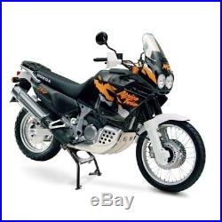 Béquille centrale Honda Africa Twin XRV 750 92-03