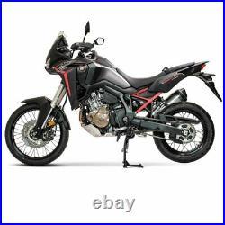 Béquille centrale pour Honda Africa Twin Adventure Sports 1100 2020 Constands