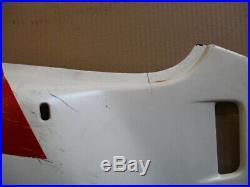Cache latéral droit pour Honda 650 Africa twin RD03