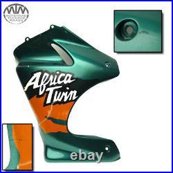 Capot à Gauche Honda XRV750 Africa Twin RD07