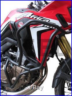 Crash Bars Pare carters Heed HONDA CRF 1000 Africa Twin