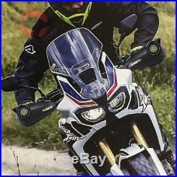 Déflecteurs Acerbis Vision Honda Crf 1000 L Africa Twin 16-18 0017044.090