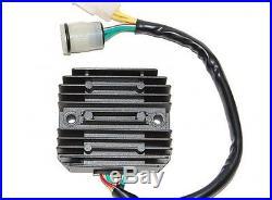 Electrosport Regulateur Honda Xrv Africa Twin 750 1993/2003 Ref V834200157