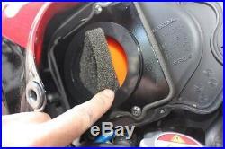 Filtre à Air pour Honda CRF1000L Africa Twin / CRF1000L Adventure Sports