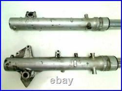 Fourche avant Honda XRV 650 Africa Twin 1988-1989 RD03 MS-102409