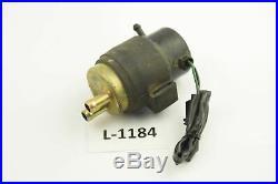 Honda Africa Twin XRV 750 RD04 Pompe à essence Pompe à essence 56618491