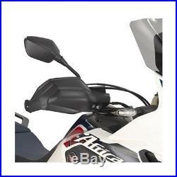 Honda CRF 1000L Africa Twin (16 à 17) Protège-mains Givi