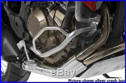 Honda CRF1000L Africa Twin Touratech Pare-chocs Etrier de protection moteur noir