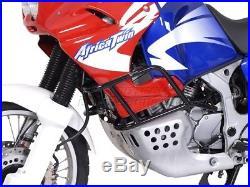 Honda XRV 750 Africa Twin Année de Construction 1992-2003 Moto Barre Protection