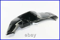 Honda XRV 750 Africa Twin RD04 Bj 1992 carénage arrière carénage arrière gauch