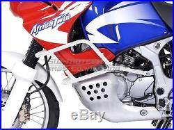Honda XRV750 Africa Twin Bj 2000 SW Motech Moto Arceau De Protection