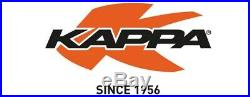 Kappa Sabot Moteur Honda Crf 1000 L Africa Twin 2018 18 2019 19