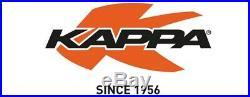 Kappa Supports Laterales Rapide Monokey Honda Crf 1000 L Africa Twin 2019 19