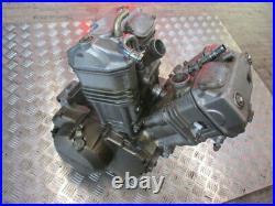Moteur pour Honda 750 XRV Africa Twin RD04 RD07
