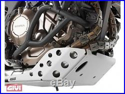 Moto Protection moteur Honda CRF 1000 L Africa Twin