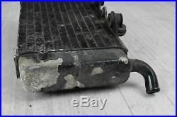Orig. Refroidisseur D'Eau Droite Honda XRV 750 Africa Twin RD04