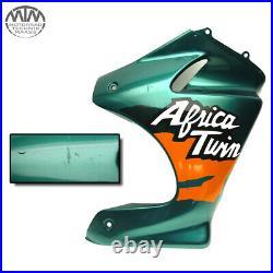 Panneau de Droite Honda XRV750 Africa Twin RD07