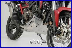 Protection Moteur Sans Pare-Chocs Honda CRF1100 L Africa Twin SD08 (19-20)