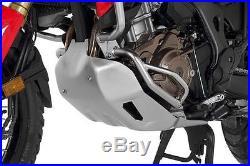 Protection moteur RALLYE pour Honda CRF1000L Africa Twin