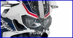 Pu 8714w Prot. Lumiere Honda Crf1000l Africa Twin 16'-18