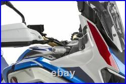 Puig 3823H Déflecteur Frontale pour Honda CRF1100L AFRICA TWIN ADVENTURE SPORTS