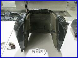 RESERVOIR (HONDA 750 Africa Twin Rd07 83699,46)