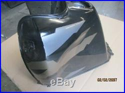Réservoir d'essence pour Honda 750 Africa twin XRV RD07