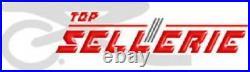 Selle Grand Confort Honda Africa Twin Crf 1000 L 2016 Web5238 Gel