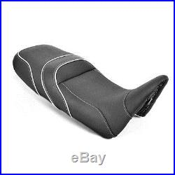 selle de moto confort gel honda africa twin xrv 750 modificaci n honda africa twin. Black Bedroom Furniture Sets. Home Design Ideas