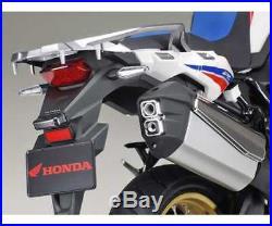 Tamiya 16 Honda Crf 1000L Africa Twin Enduro