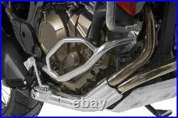 Touratech Honda CRF1000L Africa Twin Pare-Chocs Crashpad
