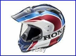 Touring Arai Helmet Tour-x 4 Honda Africa Twin Edition