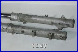 Tubes de fourche HONDA africa twin xrv750 RD07 1994