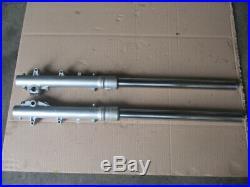 Tubes de fourche pour Honda 750 Africa twin XRV RD07