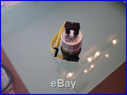 Xrv 650 Benzinpumpe Kraftstoffpumpe Rd03 Rd07 04 Neu Africa Twin Xrv 750 Xrv650